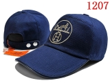 Super Max Perfect Hermes Snapback Hat (14)