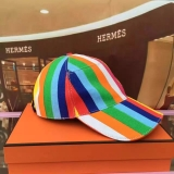 Super Max Perfect Hermes Snapback Hat (15)