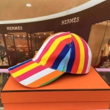 Super Max Perfect Hermes Snapback Hat (16)