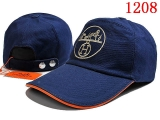 Super Max Perfect Hermes Snapback Hat (17)