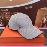 Super Max Perfect Hermes Snapback Hat (18)