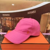 Super Max Perfect Hermes Snapback Hat (19)