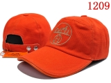 Super Max Perfect Hermes Snapback Hat (20)