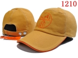 Super Max Perfect Hermes Snapback Hat (21)