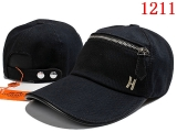 Super Max Perfect Hermes Snapback Hat (22)