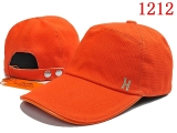 Super Max Perfect Hermes Snapback Hat (23)
