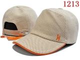Super Max Perfect Hermes Snapback Hat (24)