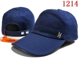 Super Max Perfect Hermes Snapback Hat (25)