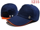 Super Max Perfect Hermes Snapback Hat (26)