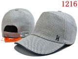 Super Max Perfect Hermes Snapback Hat (27)
