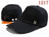 Super Max Perfect Hermes Snapback Hat (28)