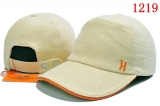 Super Max Perfect Hermes Snapback Hat (30)
