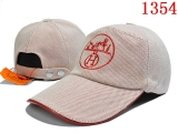 Super Max Perfect Hermes Snapback Hat (32)
