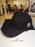 Super Max Perfect Moncler Snapback Hat (10)