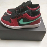 Air Jordan 1 Low Women Shoes AAA -SY (34)