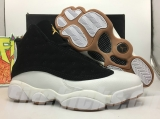 Air Jordan 13 Men Shoes AAA -SY (67)