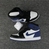 Air Jordan 1 Shoes AAA -SY (108)