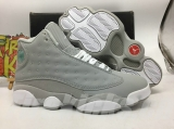 Air Jordan 13 Women Shoes AAA-SY (70)