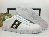 Gucci Women Shoes -QQ (7)