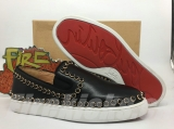 Christian Louboutin Women Shoes (26)