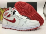 Air Jordan 1 Shoes AAA -SY (87)