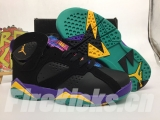 Air Jordan 7 Kid Shoes (8)