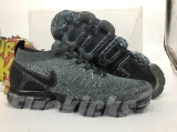 Nike Super Max Perfect Air max VaporMax Flyknit 2018 Men Shoes (98%Authenic)-JB (74)