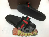 Gucci Men  Shoes Slippers (343)-QQ