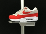 Nike Super Max Perfect Air Max 1  Women Shoes (90%Authentic)-JB (22)