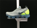 Nike Super Max Perfect Air VaporMax Moc 2 Men Shoes (98%Authentic) - JB (95)