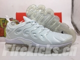 (Real Air )Perfect Nike Air Vapormax Plus TN Men Shoes -168MY (11)