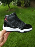 Air Jordan 11 Kid Shoes -SY (43)
