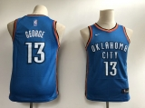 2018 Nike NBA Kids Jerseys (58)