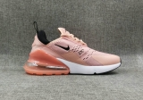 Nike Air Max 270 AAA Women Shoes -BBW (92)