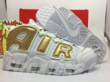 Super Max Perfect Air More Uptempo Men Shoes(98%Authenic)-JB (12)
