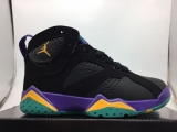Air Jordan 7 Kid Shoes (19)