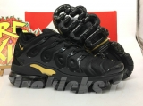 (Real Air )Perfect Nike Air Vapormax Plus TN Men And Women Shoes -BBW(xaio一ma) (26)