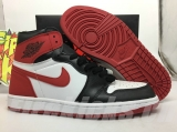 Air Jordan 1 Shoes AAA -SY (107)