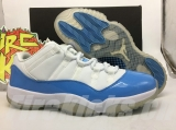 Perfect Air Jordan 11 Shoes-SY (1)