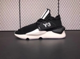 Authentic Adidas Originals Prophere Climacool Y-3 Men And Women Shoes -JB(3)