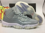 Air Jordan 11 Men Shoes AAA -SY (21)