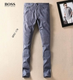 BOSS long casual pants man 29-40 (3)