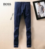 BOSS long casual pants man 29-42 (4)