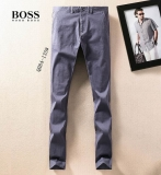 BOSS long casual pants man 29-42 (5)