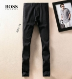BOSS long casual pants man 29-42 (6)