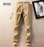 BOSS long casual pants man 29-42 (7)