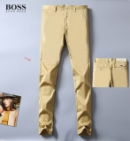 BOSS long casual pants man 29-42 (8)