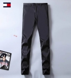 BOSS long casual pants man 29-42 (9)