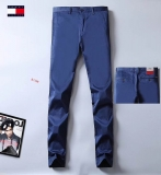 BOSS long casual pants man 29-42 (10)