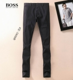 BOSS long casual pants man 30-40 (11)